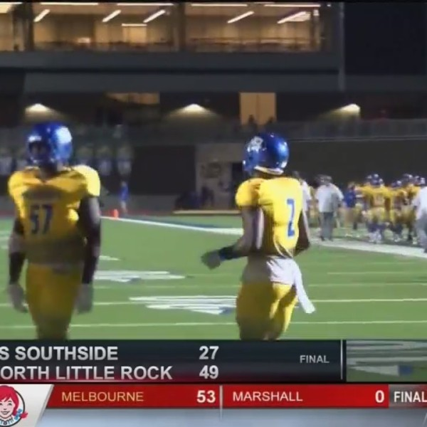 FS_Southside_VS_N__Little_Rock_0_20181006041721
