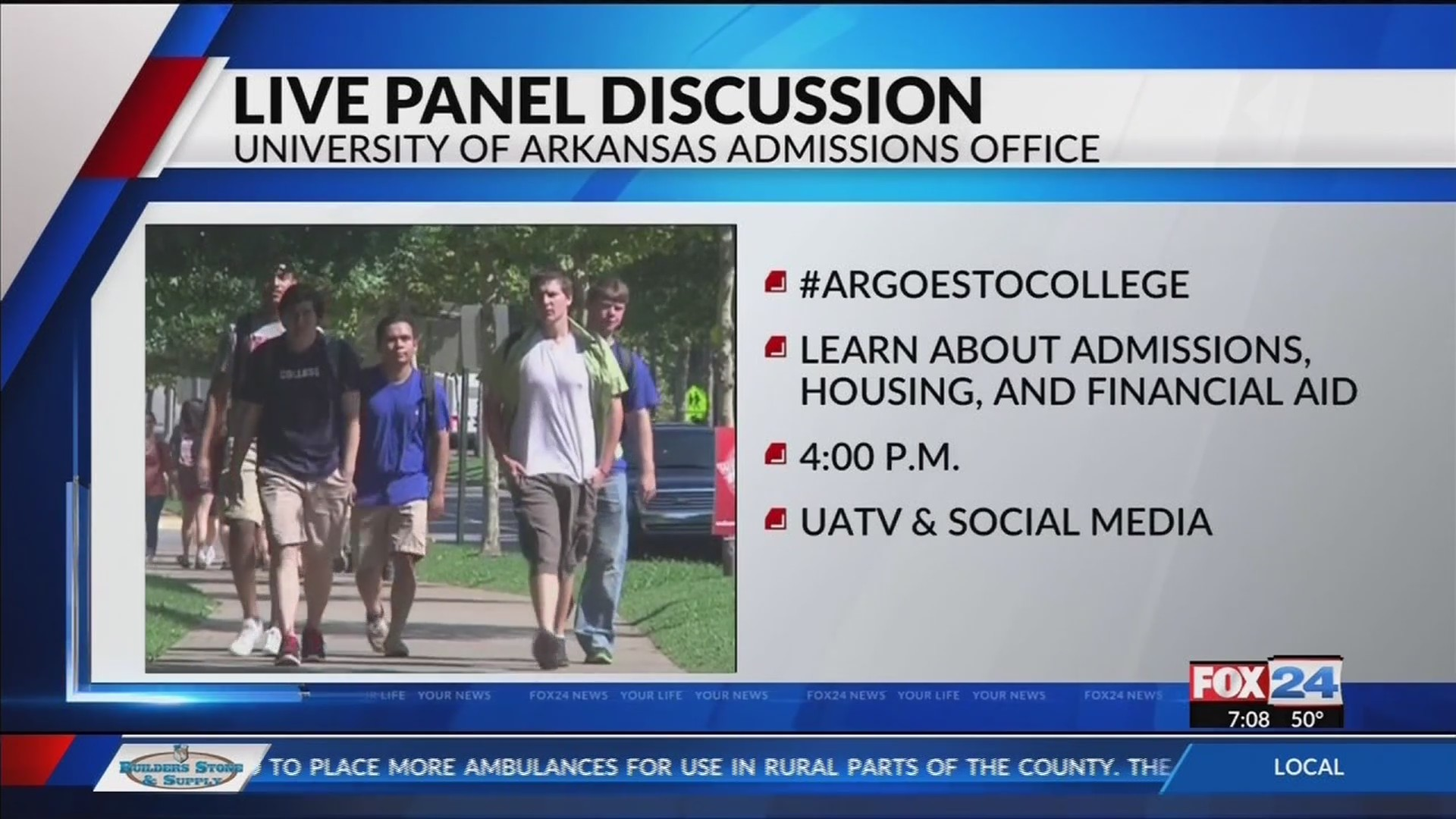 First_Ever_AR_Goes_to_College_Event_Kick_0_20181018125327