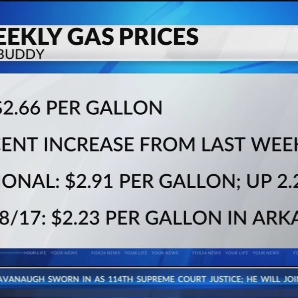 Gasoline_Prices_Rise_in_the_Natural_Stat_0_20181008125340