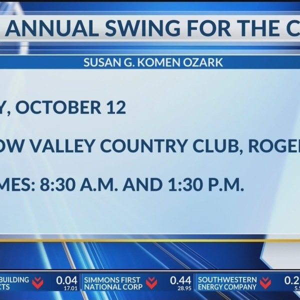 Golf_Tournament_to_Raise_Money_for_Susan_0_20181011134049