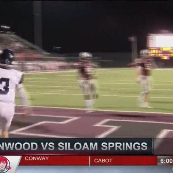 Greenwood_VS_Siloam_Springs_0_20181006041916