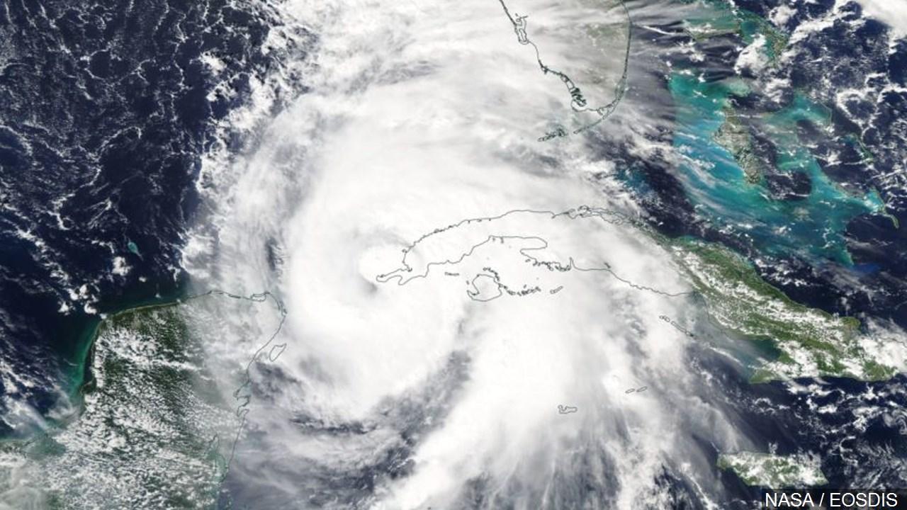 Hurricane Michael_1539188013677.jpg.jpg