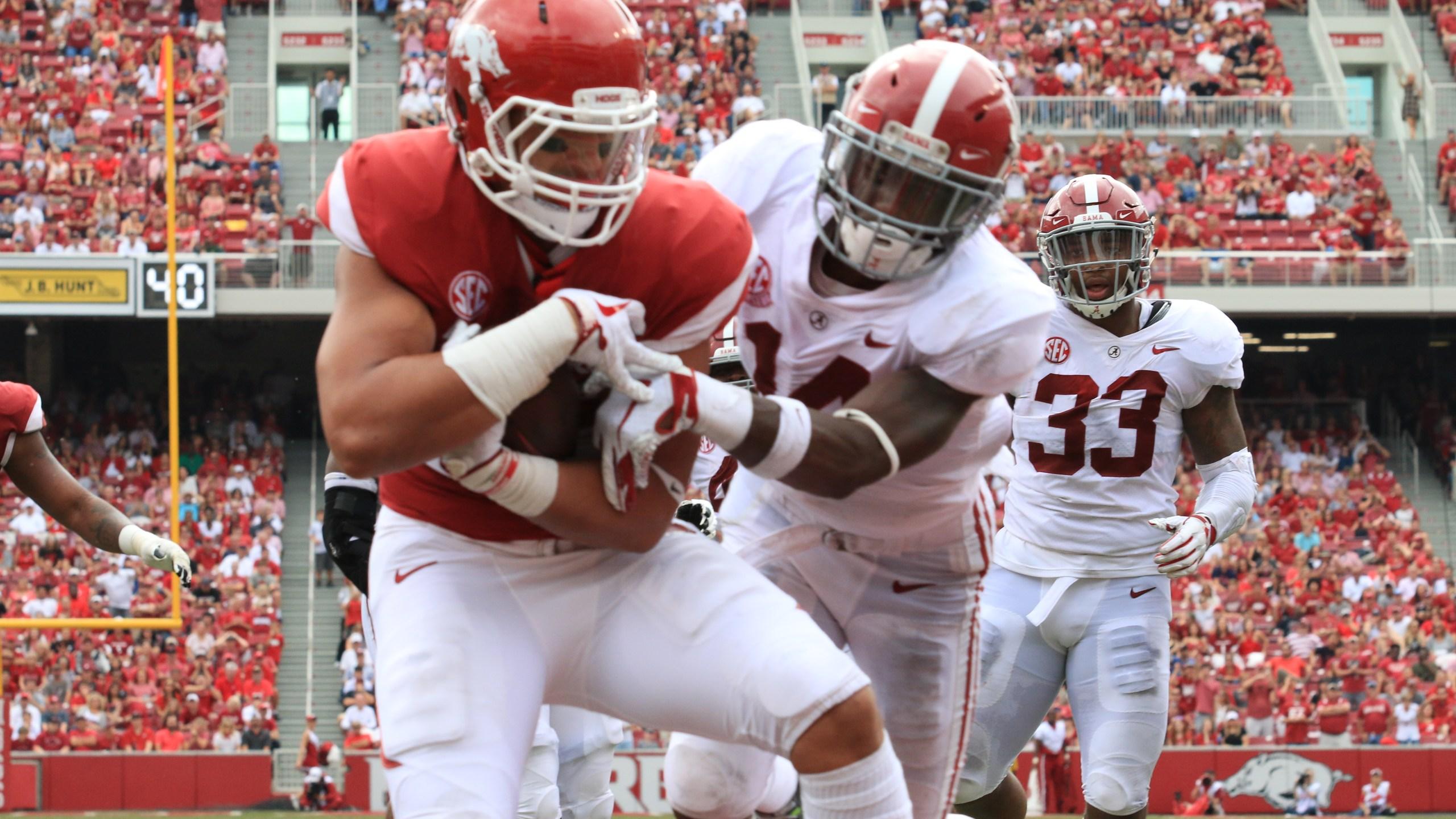 CJ OGrady touchdown catch vs Alabama.JPG
