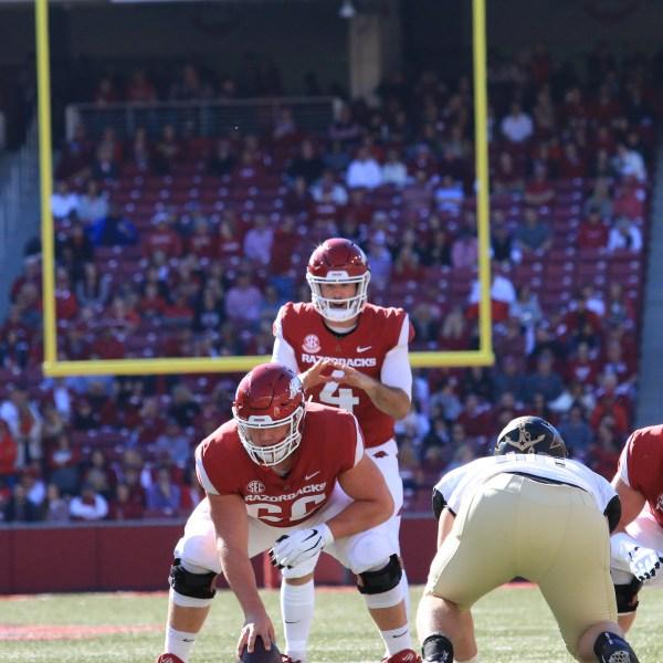Storey over center vs Vanderbilt.JPG