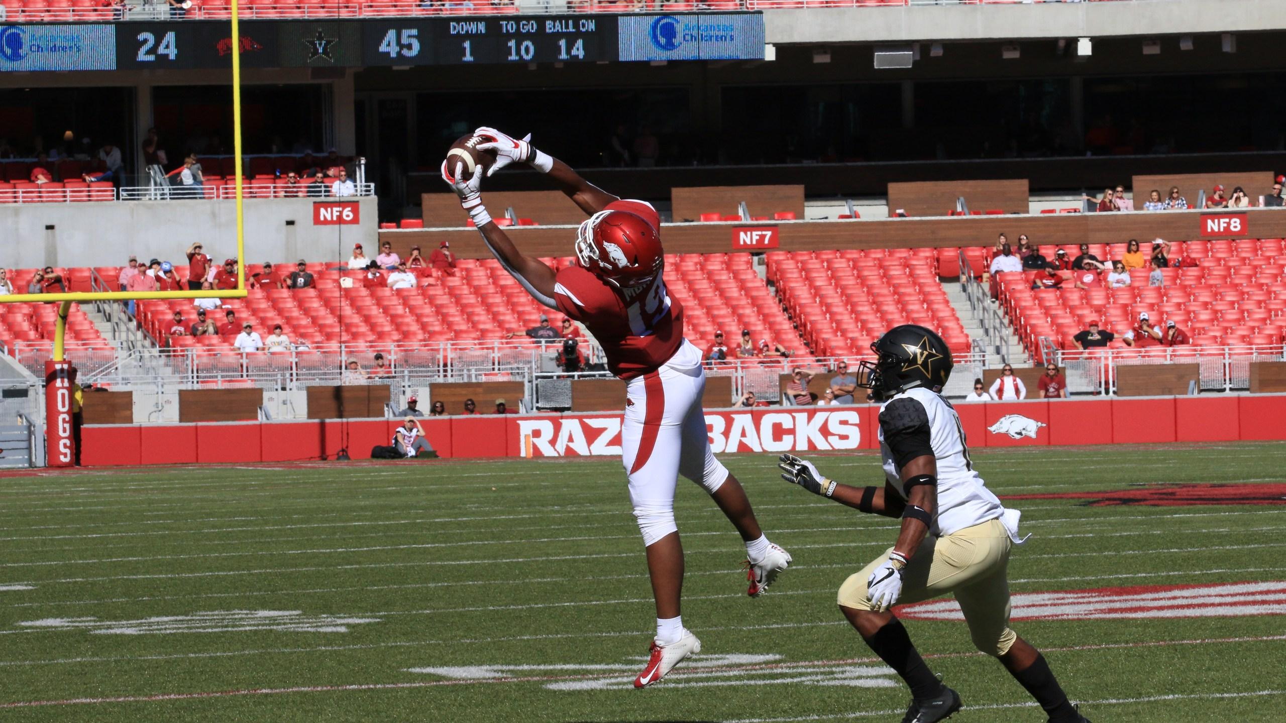 Tyson Morris catch vs Vanderbilt.JPG