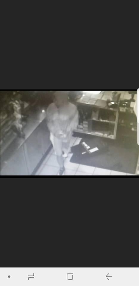 Johnson Break-in Suspect_1539893211174.jpg.jpg