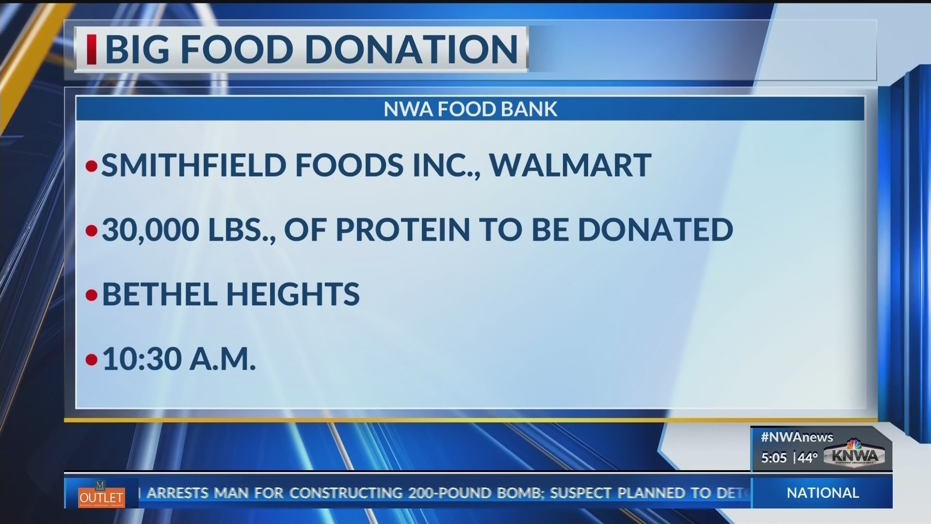 Local_Food_Bank_Receives_30_000_Pounds_o_0_20181011121018