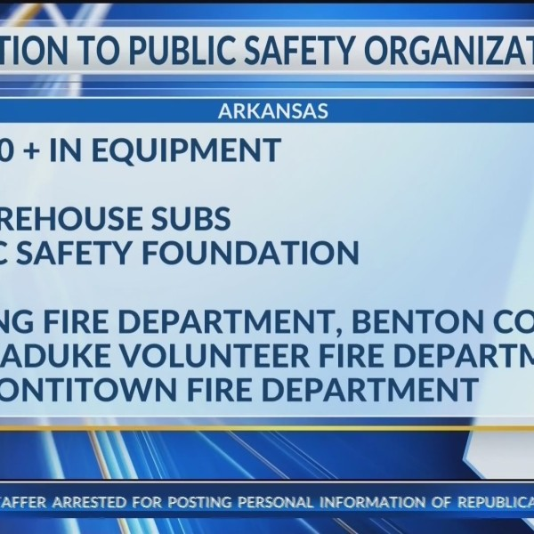 Local_Safety_Organizations_Receive__57_0_0_20181004114415