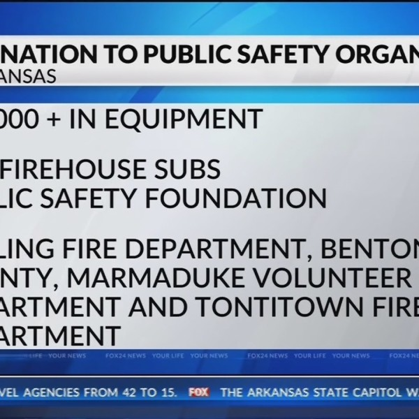 Local_Safety_Organizations_Receive__57_0_0_20181004125611