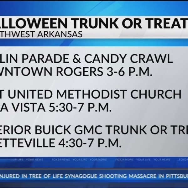 Local_Trunk_or_Treat_Events_Still_Happen_0_20181029130623
