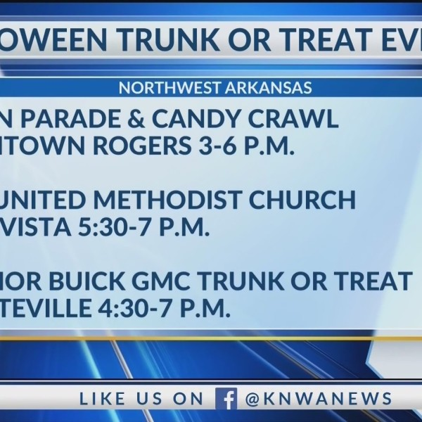 Local_Trunk_or_Treat_Events_Still_Happen_1_20181029125443