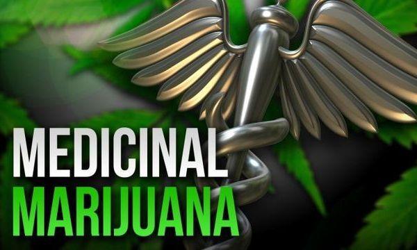 Medicinal Marijuana Medical Marijuana Generic_1466454384900_9080066_ver1.0_640_360_1521046976552.jpg.jpg