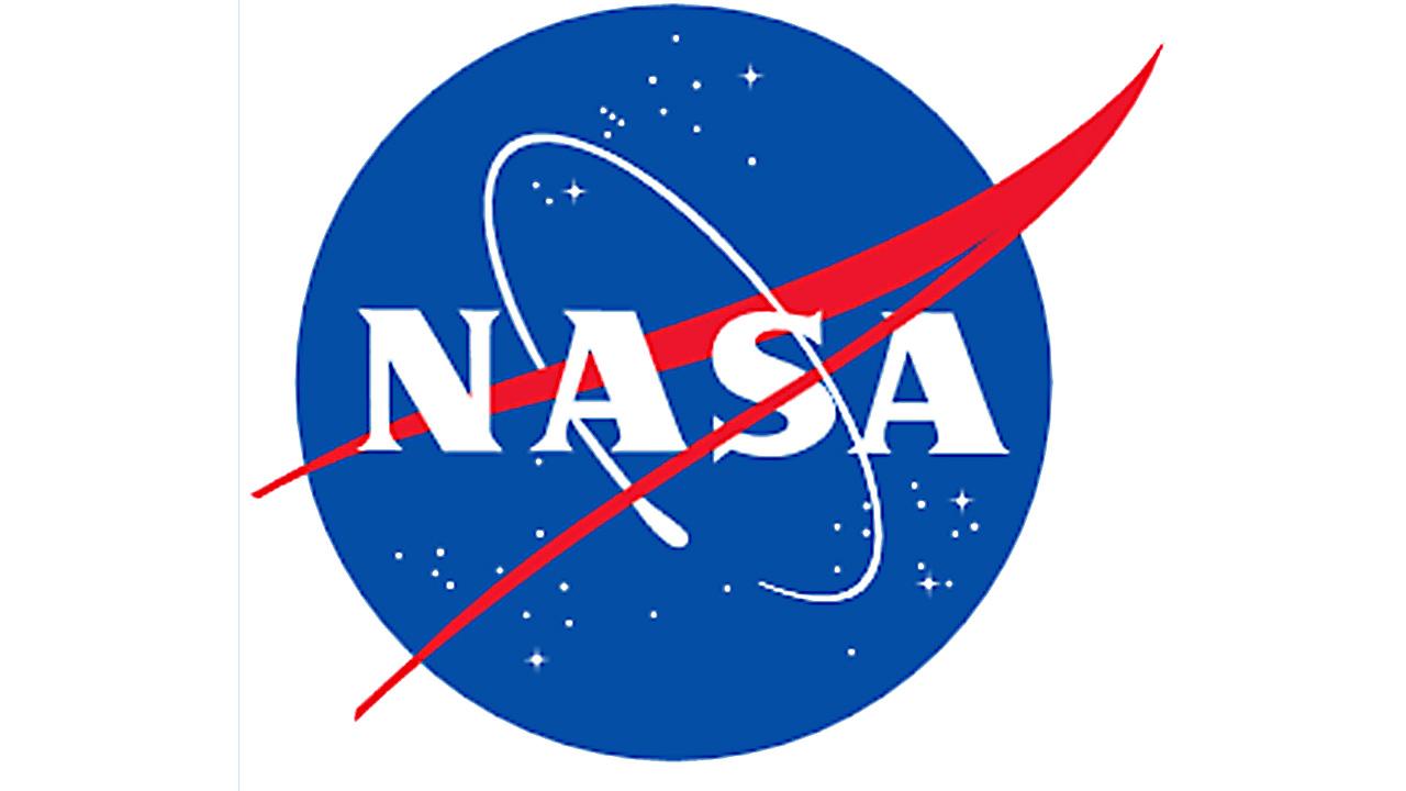 NASA logo round13461435-159532