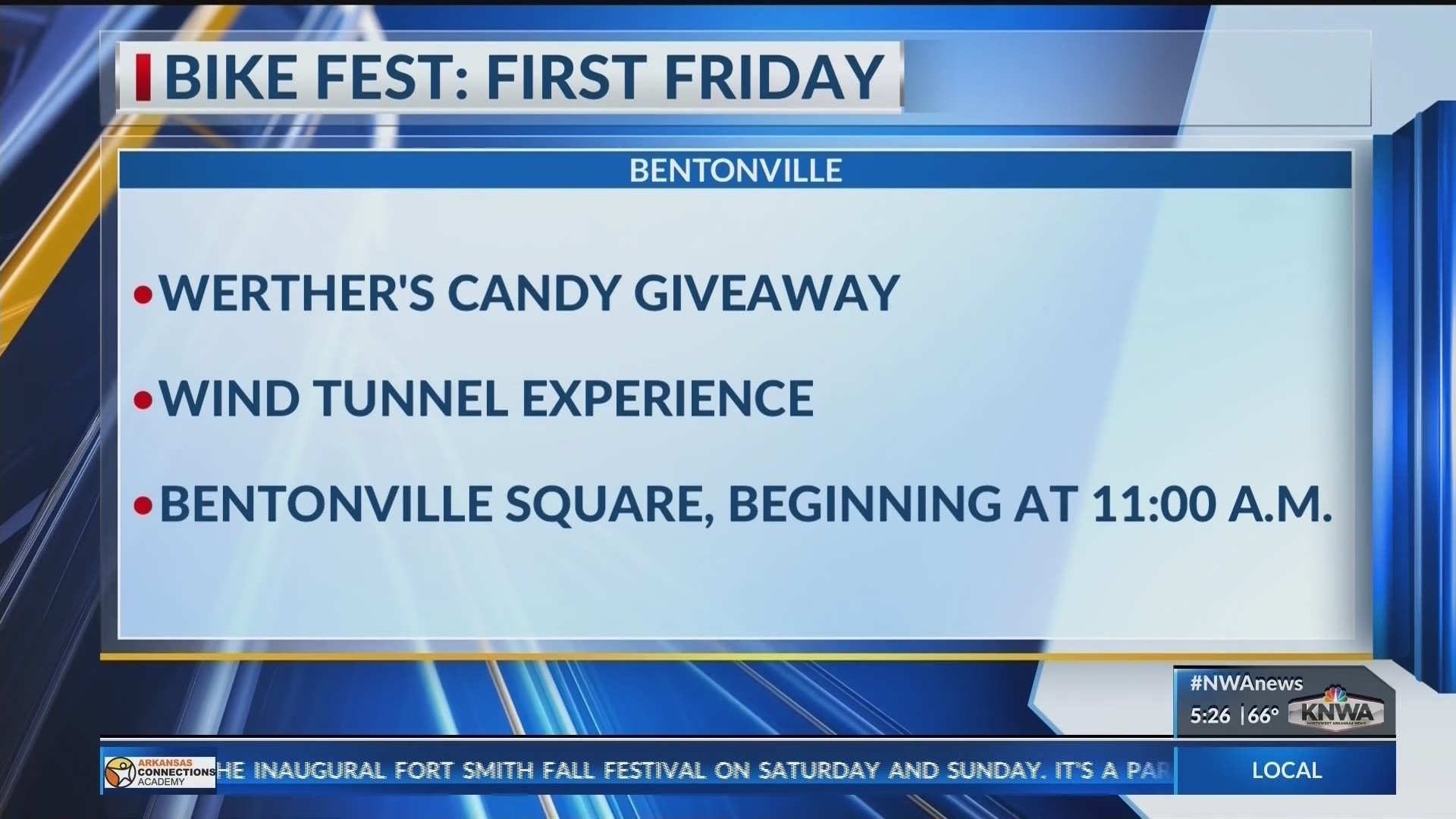 NWA_Residents_Invited_to_Bentonville_Bik_0_20181005110318