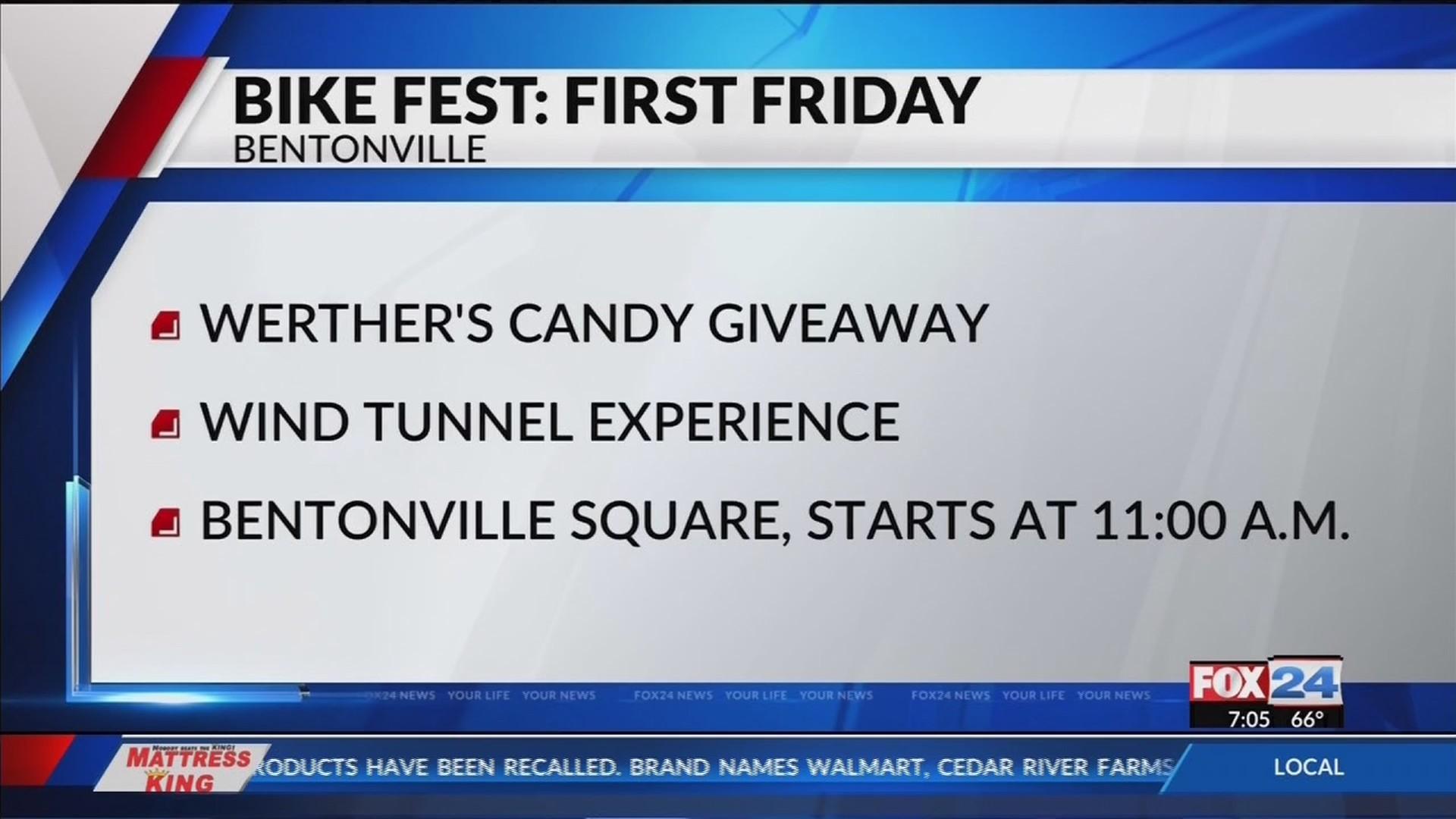 NWA_Residents_Invited_to_Bentonville_Bik_0_20181005123615