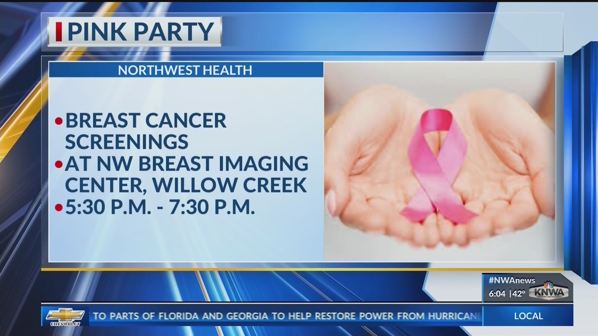 Northwest_Health_Hosts_Pink_Party_0_20181011121943