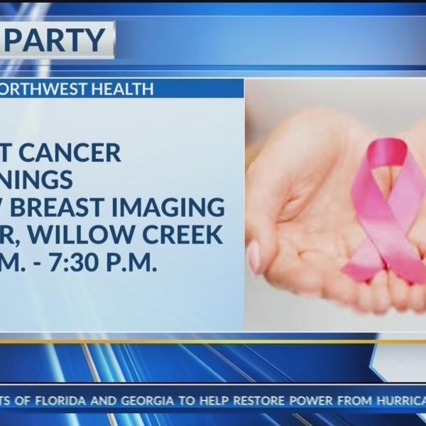 Northwest_Health_Hosts_Pink_Party_0_20181011121943
