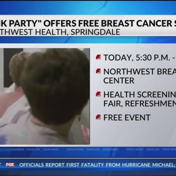 Northwest_Health_Hosts_Pink_Party_0_20181011123110