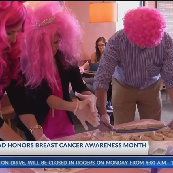 Panera_Bread_to_Honor_Breast_Cancer_Awar_0_20181001112101