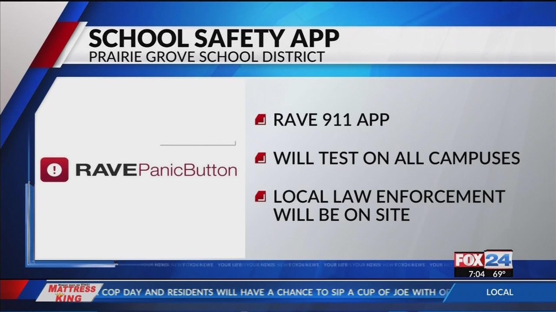 Prairie_Grove_School_District_Tests_Safe_0_20181003121004