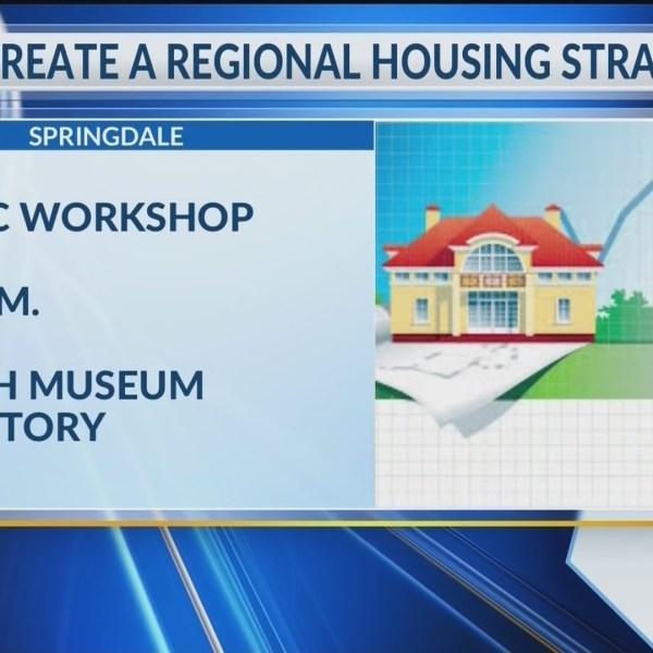Public_Invited_to_Regional_Housing_Strat_0_20181015122455