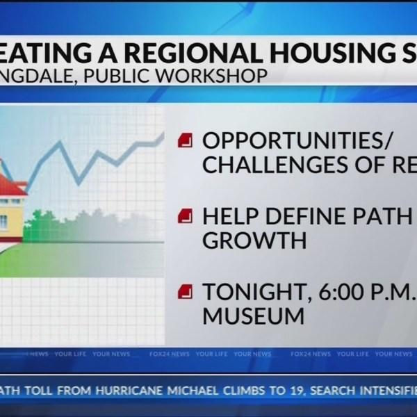 Public_Invited_to_Regional_Housing_Strat_0_20181015123852