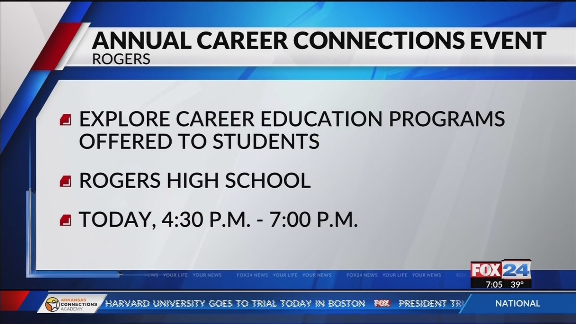 Rogers_Public_Schools_Hosts_Career_Event_0_20181015123852