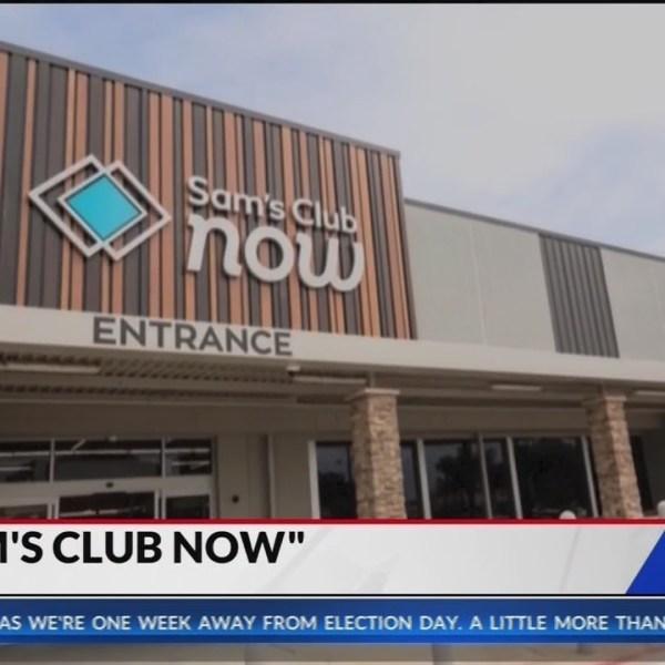 Sam_s_Club_Introduces_New_Store__fox__0_20181030125640