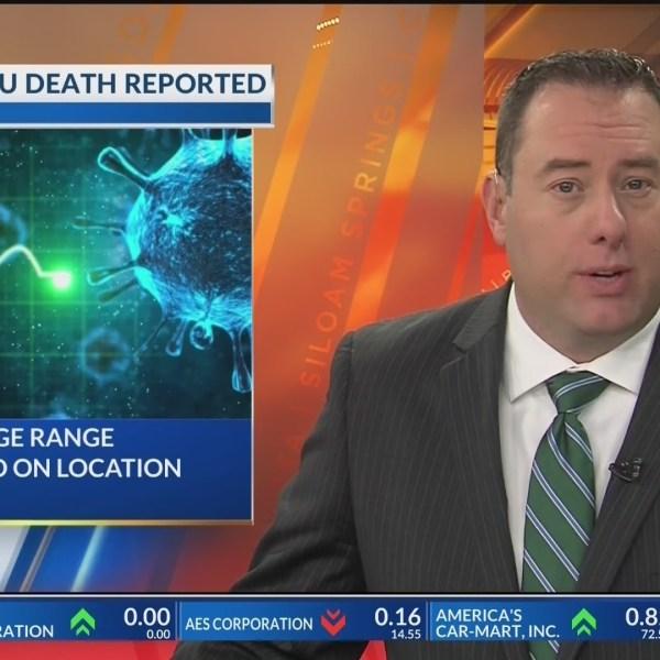 Second_Arkansas_Flu_Death_Reported_0_20181029220522