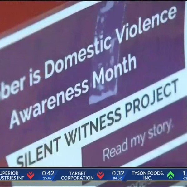 Silent_Witness_Kicks_Off_to_Honor_Domest_0_20181006024759