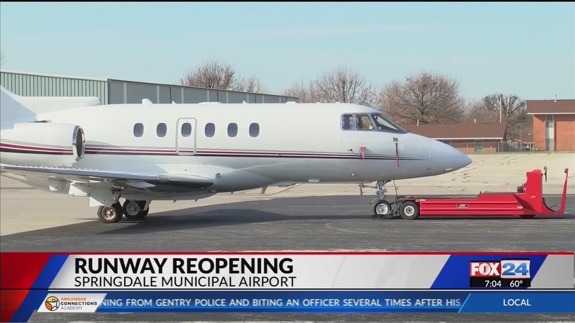 Springdale_Municipal_Airport_Celebrates__0_20181002133307