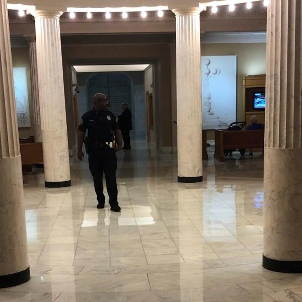 State Capitol Scare_1538601026331.jpg.jpg
