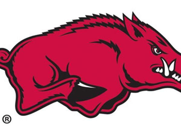 Top 10 of 2012 for the Arkansas Razorbacks_-1679684652399048606