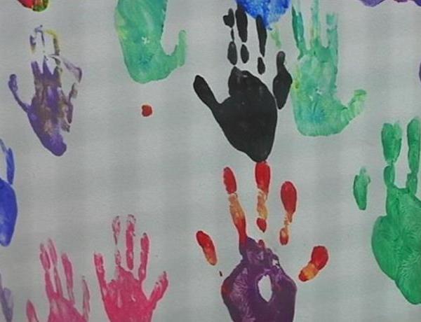 Children's Safety Center Receives $30,000 Donation_-4250552056049612454