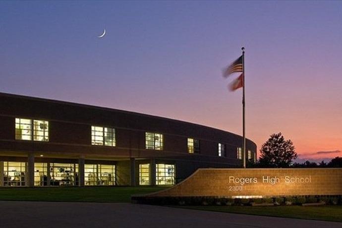 Rogers High School_8409759085542394892