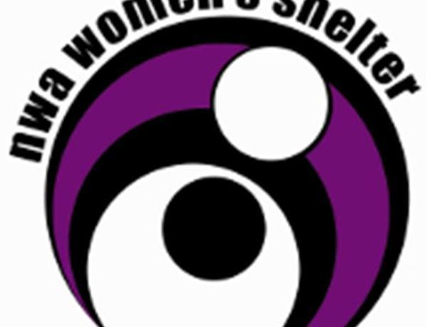 Northwest Arkansas Women's Shelter_ Kids Camp Donations_-1842750434037578830