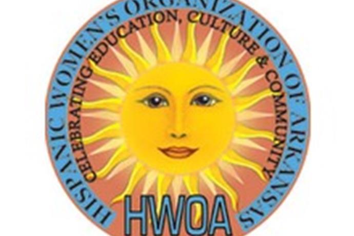 Hispanic Women's Organization of Arkansas_8041056064190302251