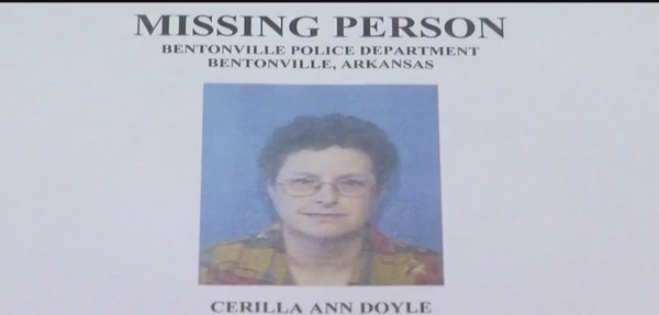 The_Missing_Piece__Solving_Two_Cold_Case_0_40874196_ver1.0_640_360_1538489970464.jpg