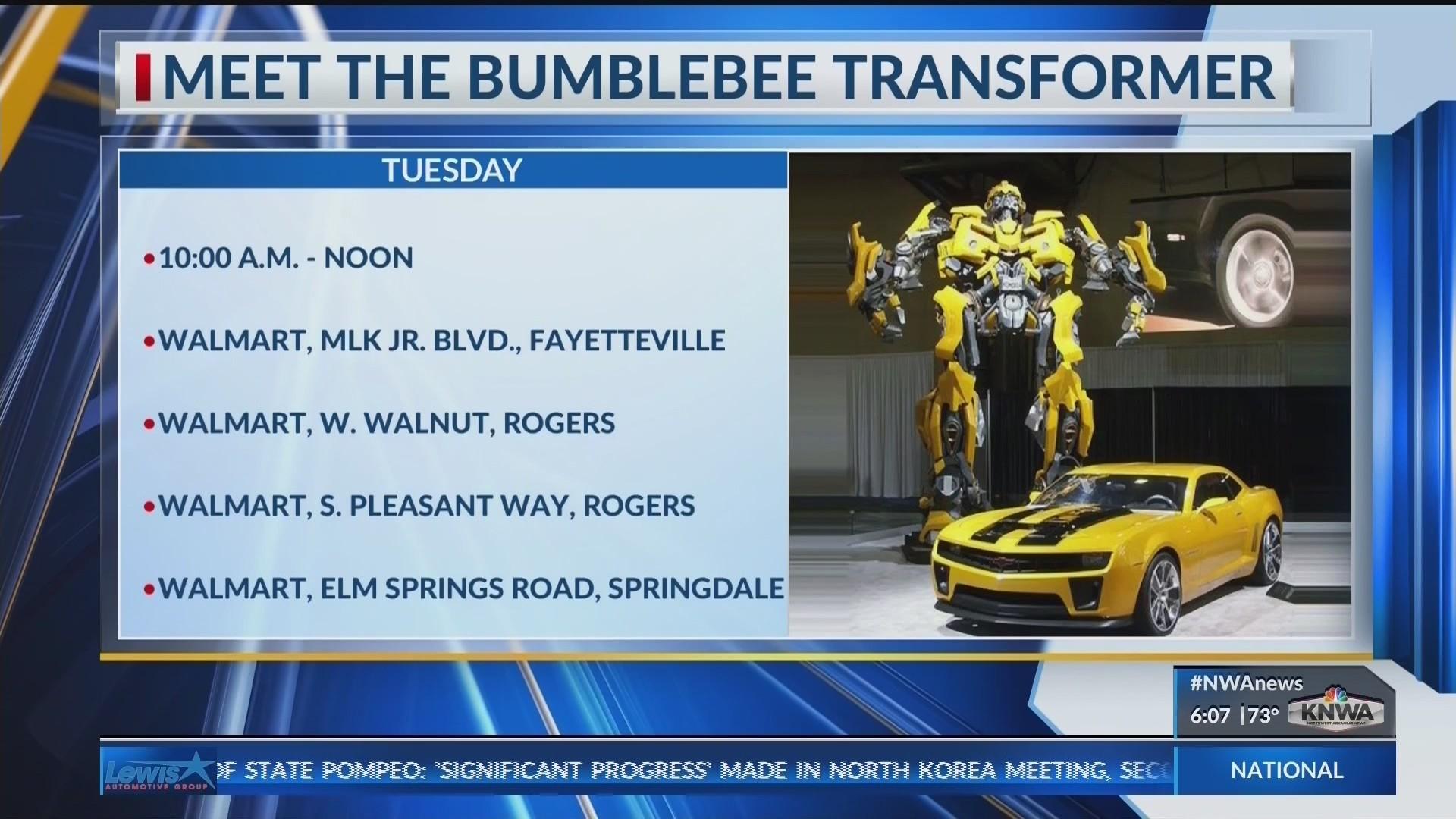 Transformer_Character_to_Visit_NWA_Walma_0_20181009123611