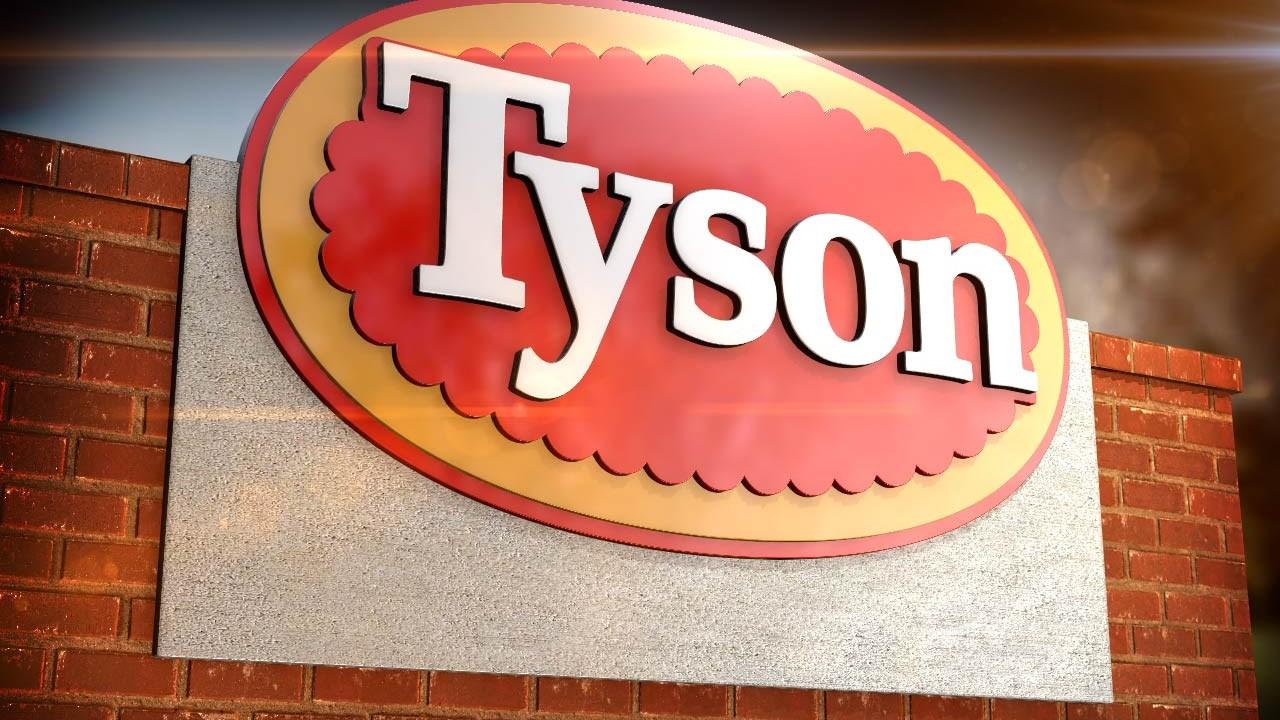 Tyson Foods_1496943869927.jpg