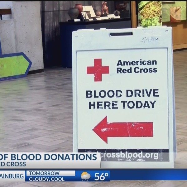 University_of_Arkansas_Blood_Drive_Held__0_20181025222203