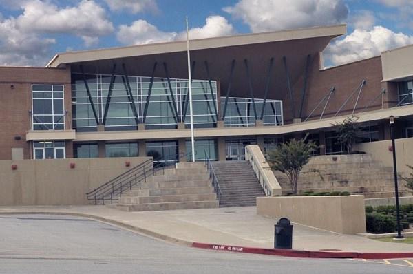 Van Buren High School_1541006724580.jpg.jpg