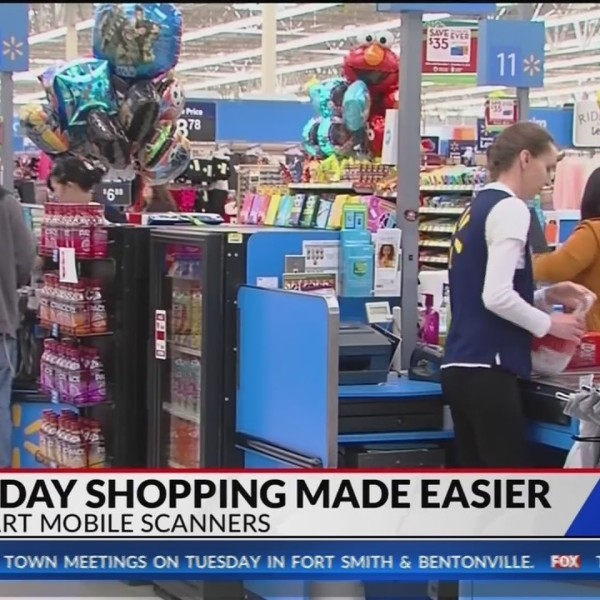 Walmart_Planning_for_Holidays_with_Mobil_0_20181030125801