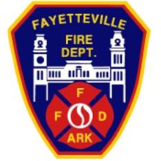 fayetteville fire department