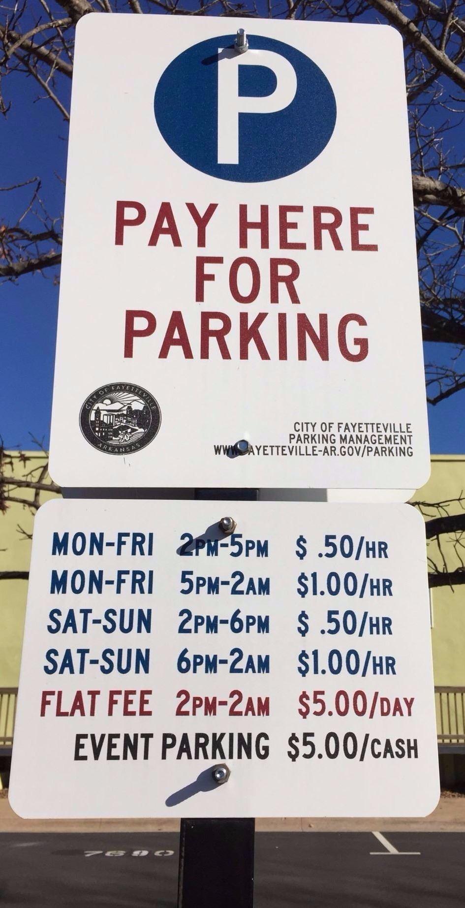 parking_1540940817733.jfif.jpg