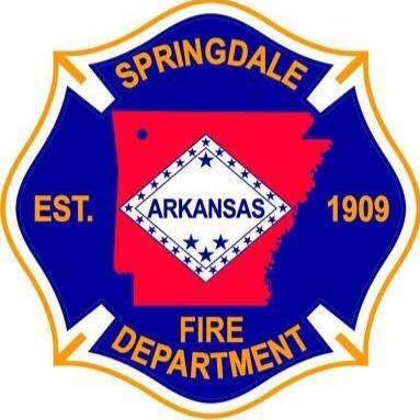 springdale fire department_1489181431023.jpg