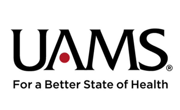 uams_1515424724384.png