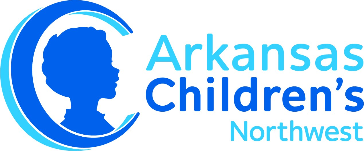 AR Childrens NW_1543263717369.jpg.jpg