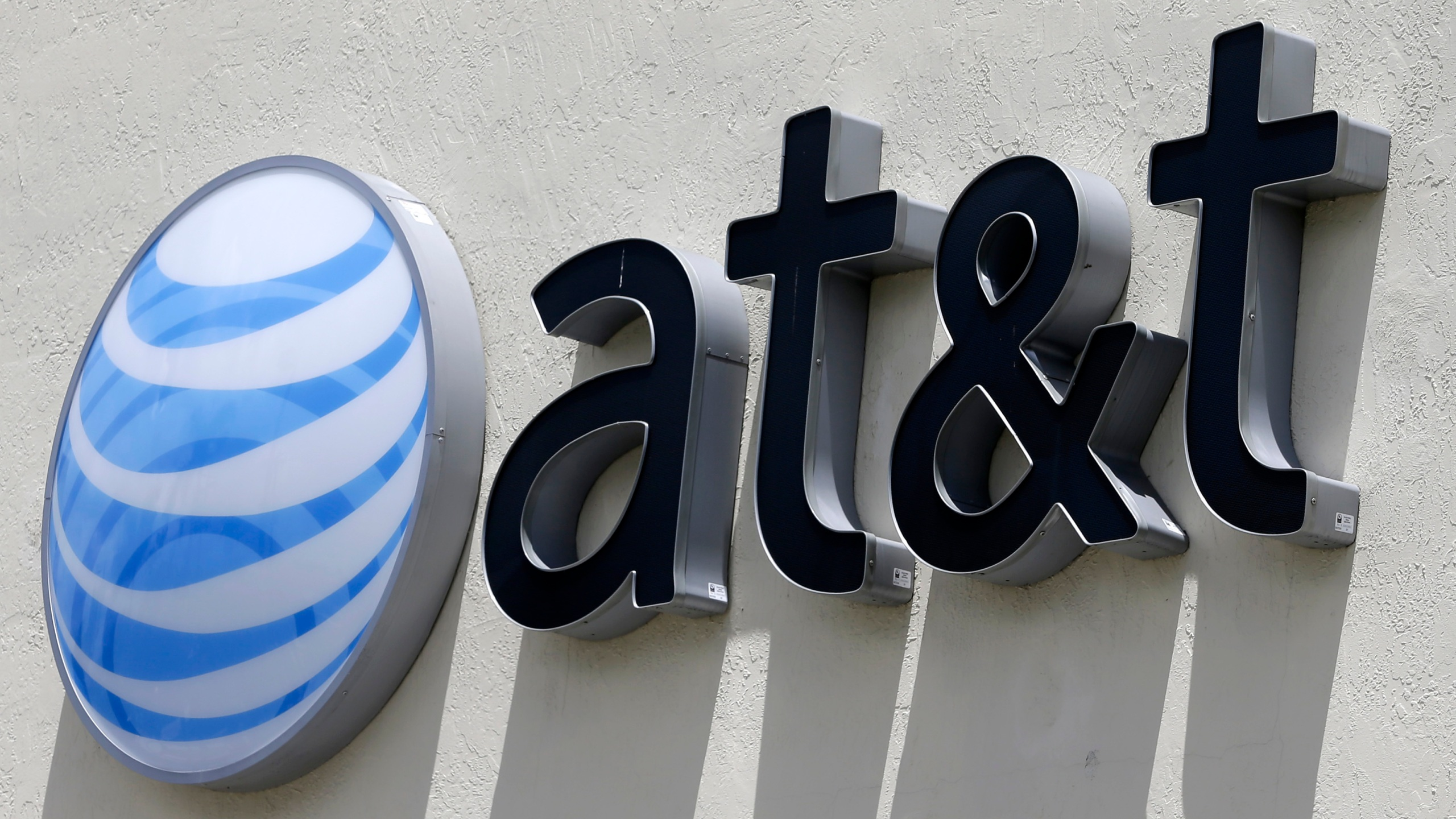 AT&T_WarnerMedia_Streaming_Service_48068-159532.jpg90233039