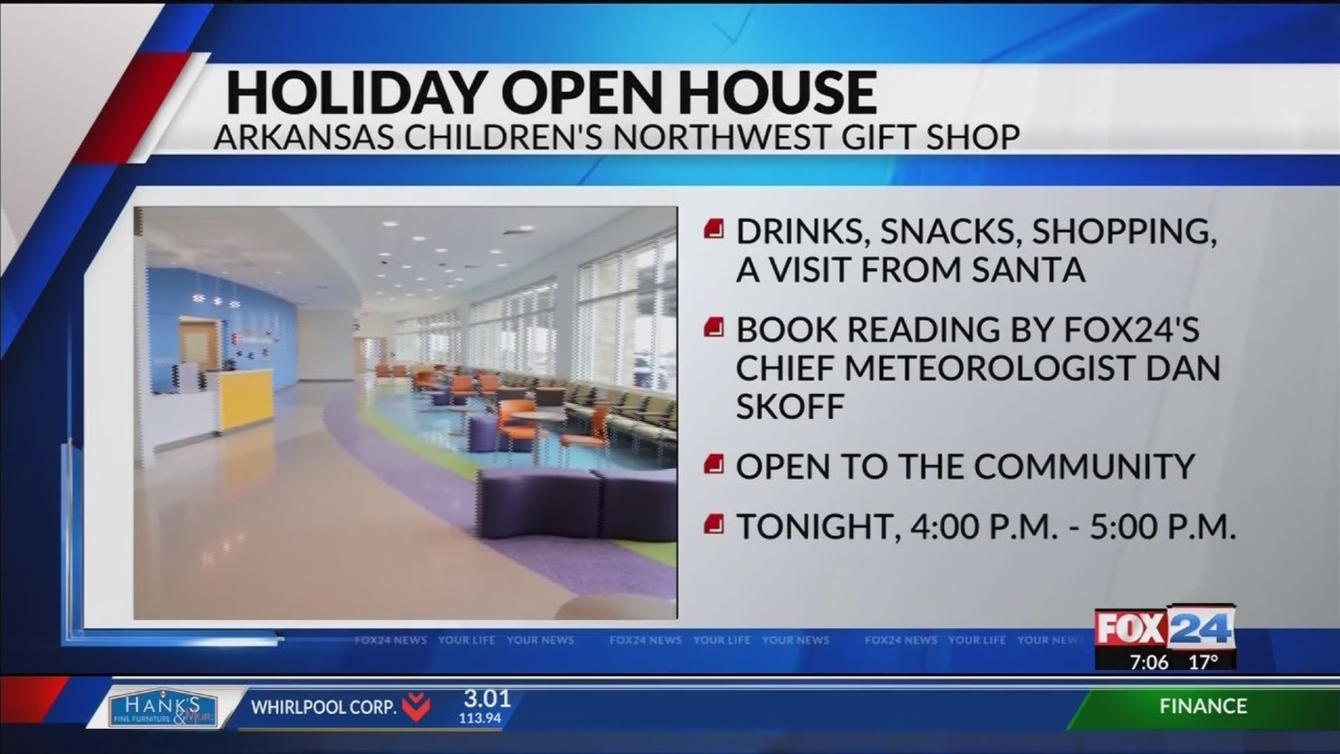 Arkansas_Children_s_Northwest_Hosting_In_0_20181115131853